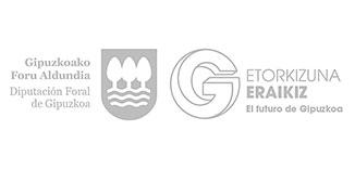 Diputación de Gipuzkoa