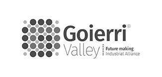 Goierri Valley