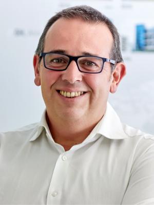 José Antonio Guerra